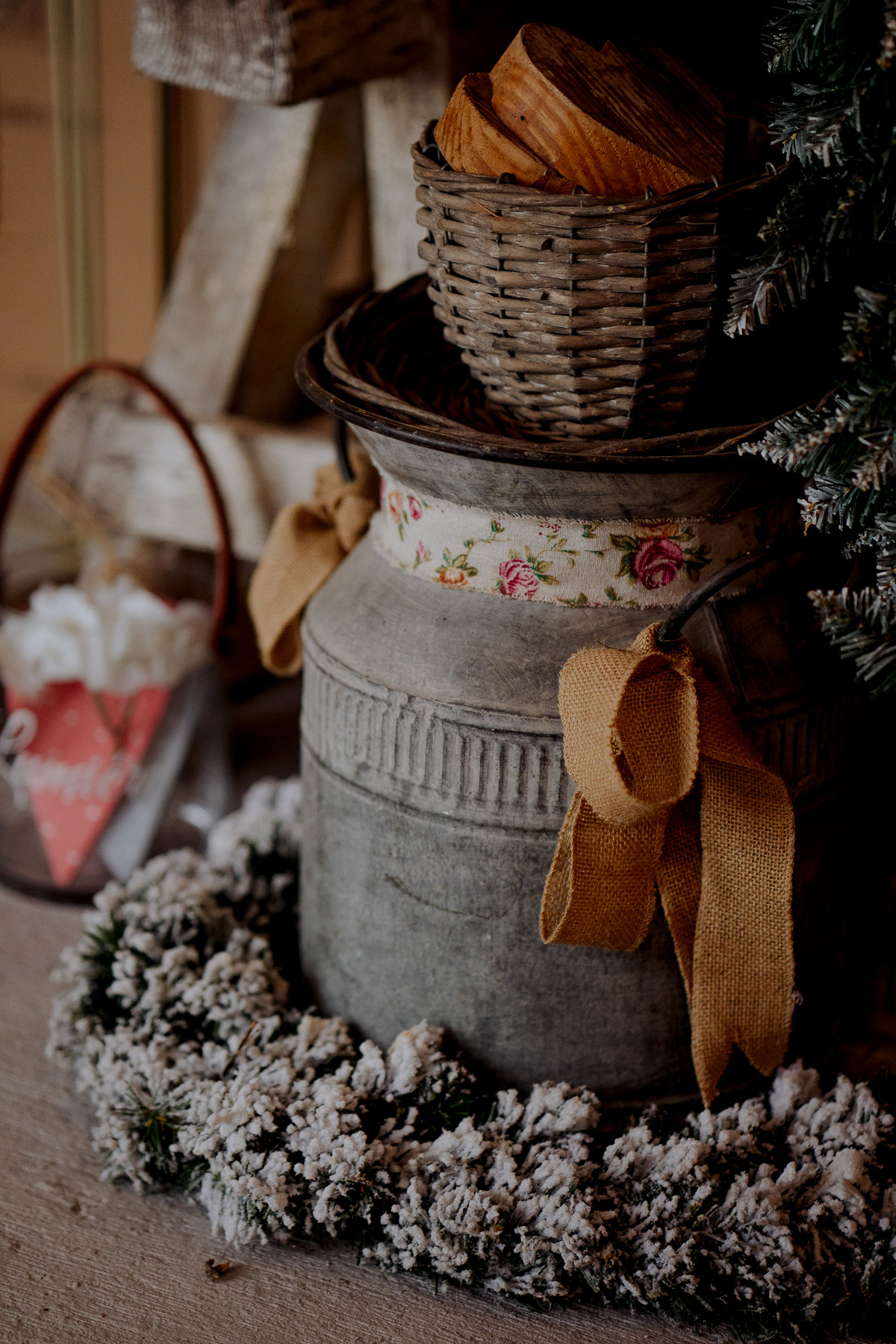 Harrogate best wedding florist