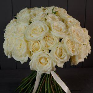 Best Harrogate Florist