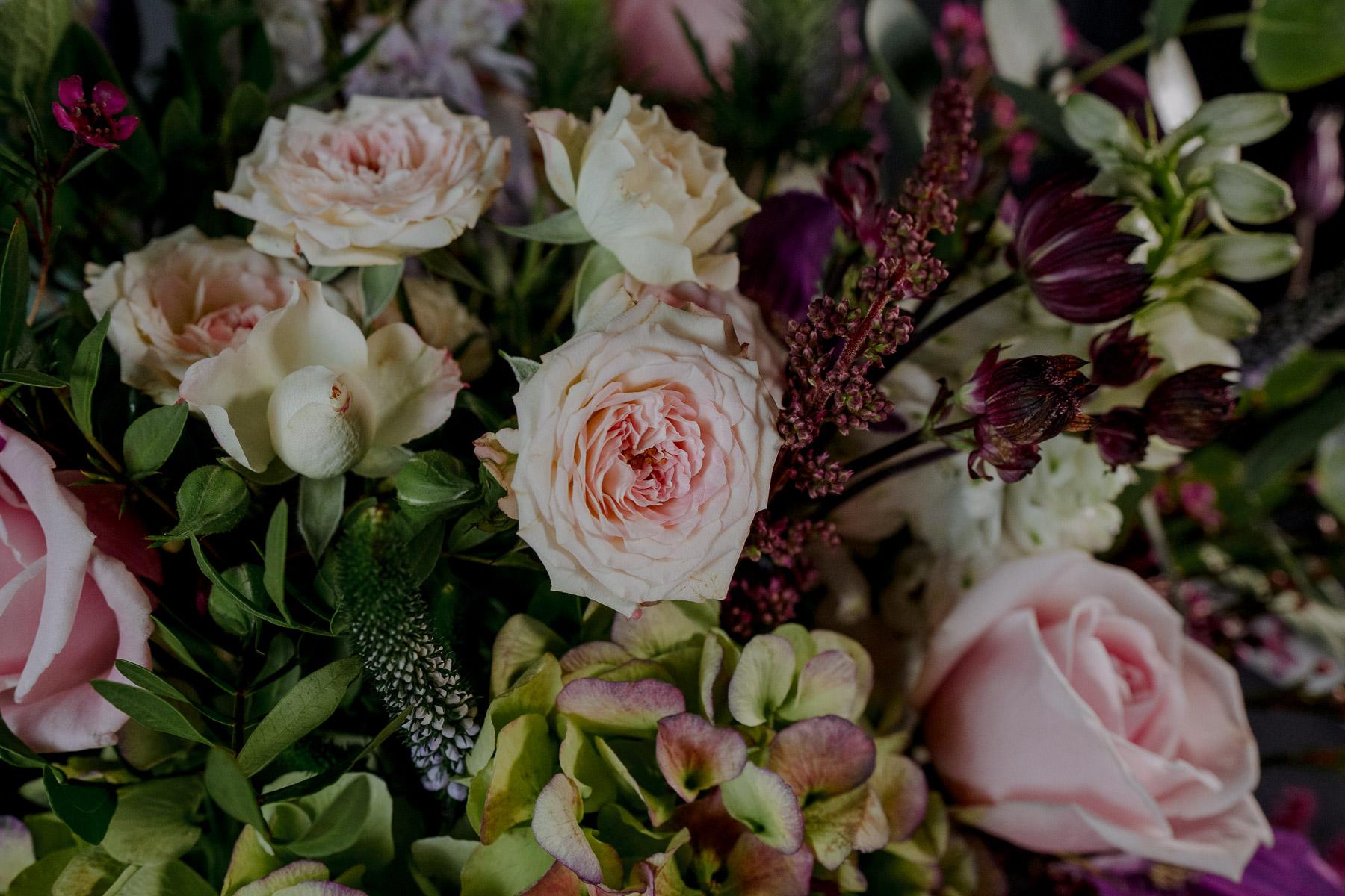 Best yorkshire florist